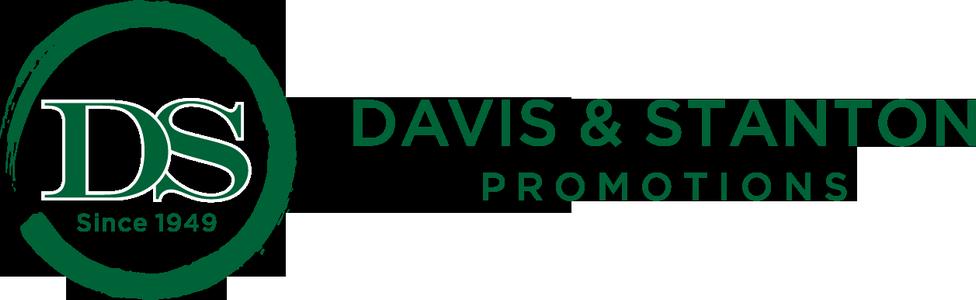 Davis & Stanton - Promotional Products - Richardson, TX & Bellevue