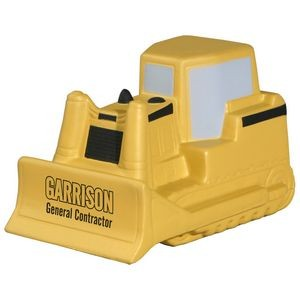 Bulldozer Stress Reliever